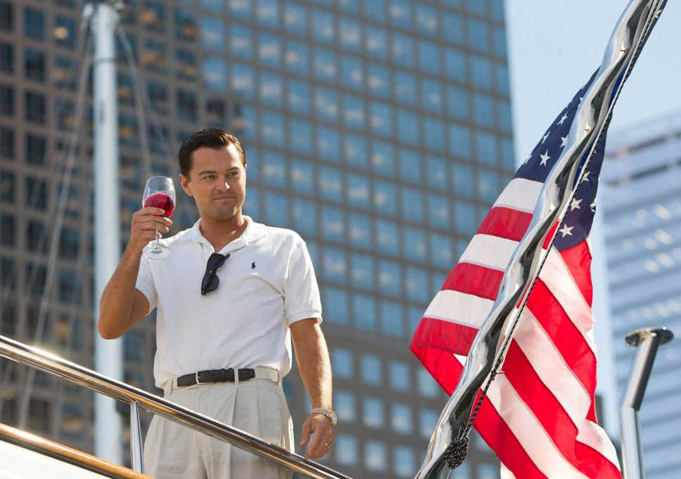 5 tipov, ako sa stať úspešným a bohatým človekom