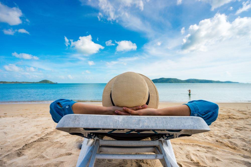 Naplánujte si dovolenku a zásnuby už teraz