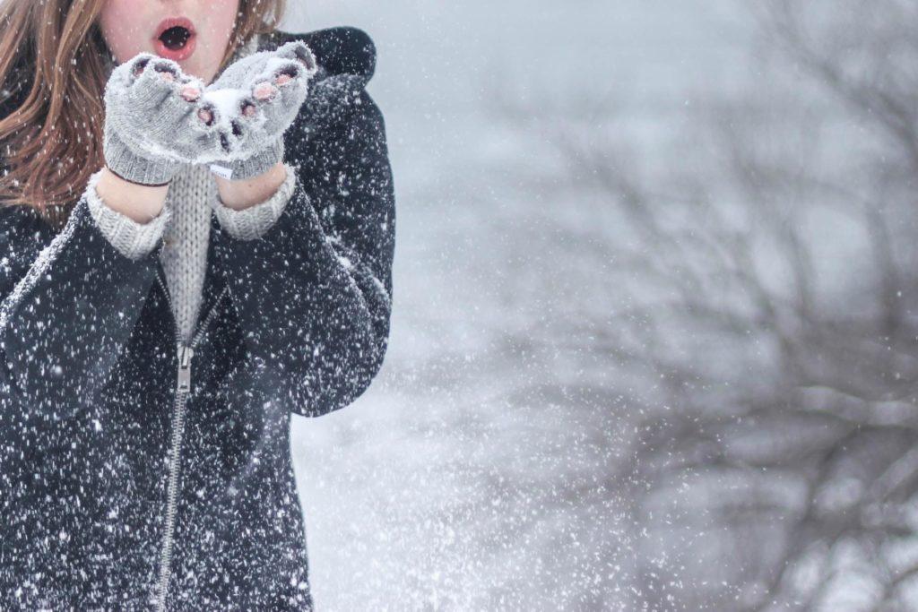Čo všetko vás dokáže zahriať a pripraviť na krutú zimu?