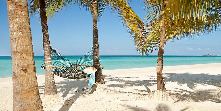 Hostel na Jamajke využil unikátny spôsob, ako vyčistiť pláž