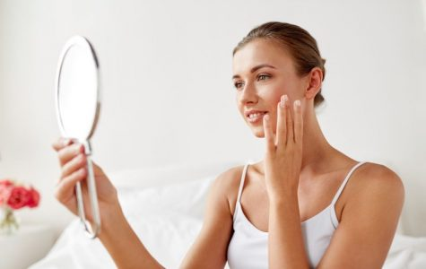 Pojem hyperpigmentácia či nadmerná alebo zvýšená pigmentácia je výraz popisujúci charakteristický stav kože.
