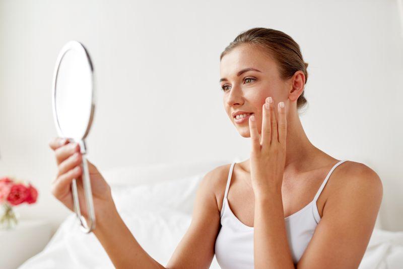 Hyperpigmentácia – typy, symptómy, rizikové faktory, prevencia