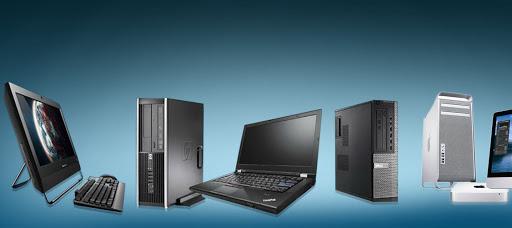Ako vybrať stolný počítač