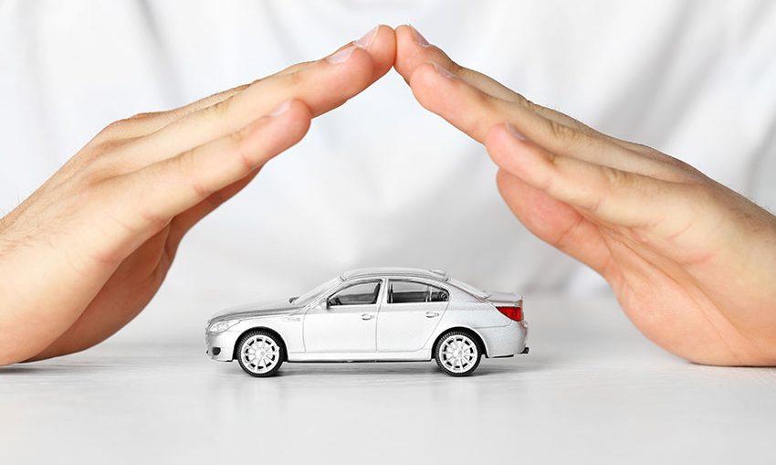 4 jednoduché spôsoby, ako vylepšiť auto s minimálnymi investíciami