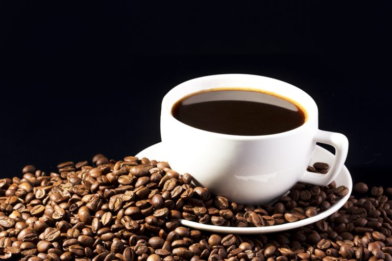 7 dôvodov, prečo si dať denne jednu šálku kvalitnej kávy