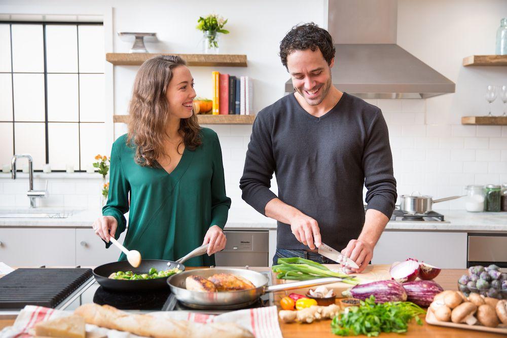 Zistite, či vaša kuchyňa spĺňa hygienické normy