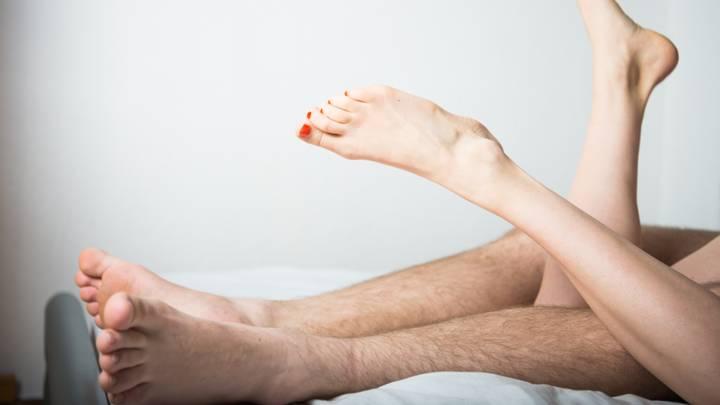 Trápia vás príznaky nastupujúcich problémov s erekciou