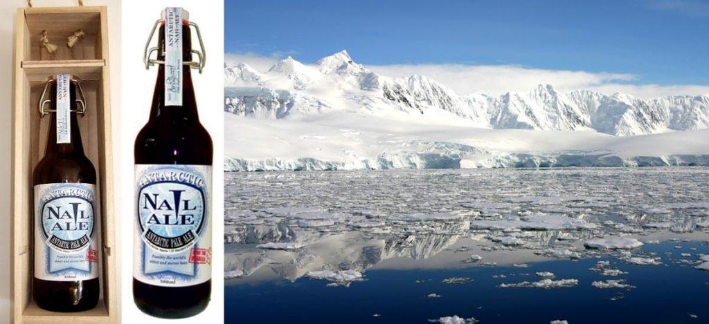 Najdrahšie pivá na svete? Málo kúskov za obrovské sumy