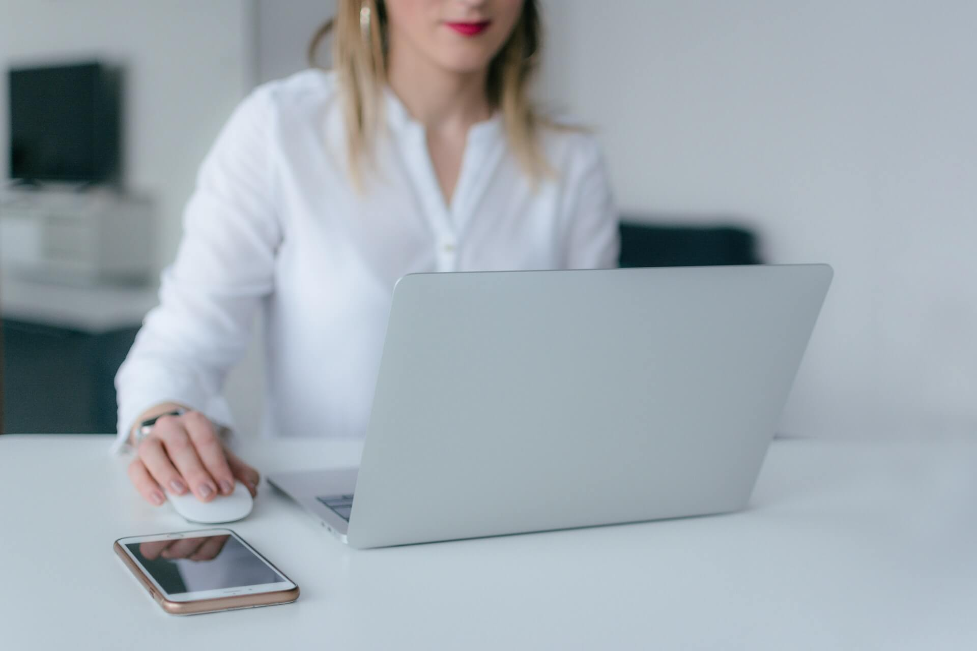 Sedavá práca – čo vám hrozí
