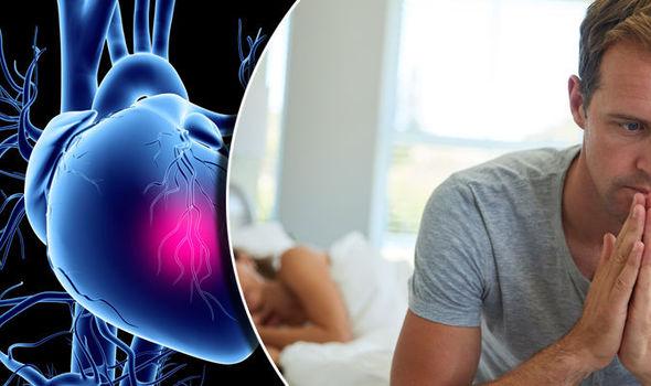 Neviete sa zbaviť erektilnej dysfunkcie?