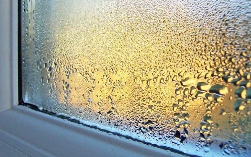Ako ochránite váš dom alebo byt pred vodou a vlhkosťou?