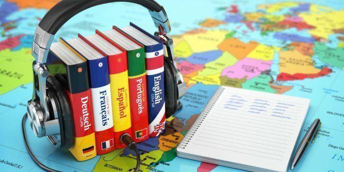 Jazykové kurzy pre deti aj dospelých