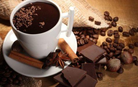 Káva vie pomôcť aj zdraviu