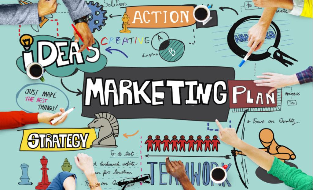 Spojte svoje podnikanie s úspešnou reklamou
