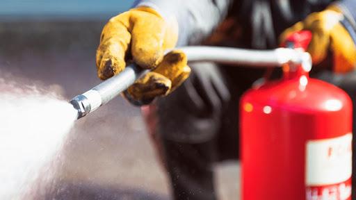 Tipy, ako ochrániť domov pred požiarom, ktoré fungujú