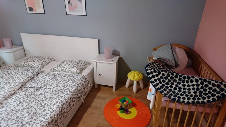 Tipy na jednoduchú a rýchlu rekonštrukciu bytu bez starostí