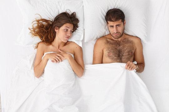 Ako sa zbaviť problémov, ktoré môžu zničiť vaše zdravie i vzťah
