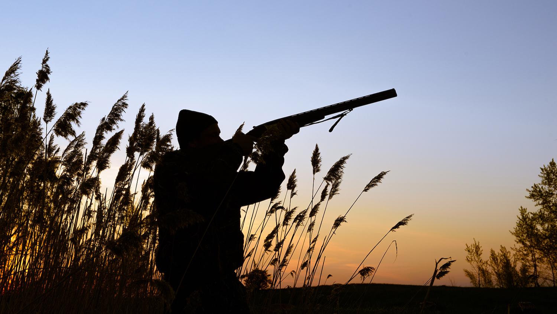 Doplnky, od ktorých závisí úspešný lov i pohodlie bežného výletu v prírode