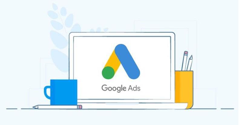 Správa Google Ads po krokoch: tieto zvládnete aj keď ste laik