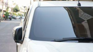 Deflektory či puklice – Autodoplnky, ktoré by sa mohli hodiť aj vám